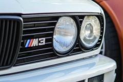 BMW-E30-M3-41