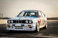 BMW-E30-M3-42