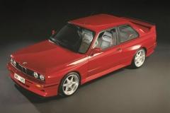 BMW-E30-M3-43