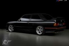 BMW-E30-M3-44