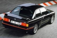BMW-E30-M3-45
