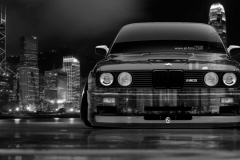 BMW-E30-M3-46