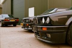 BMW-E30-M3-47