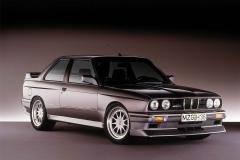 BMW-E30-M3-49