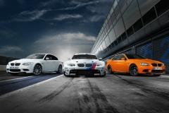 BMW-E30-M3-50