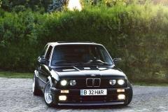 BMW-E30-M3-51