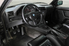 BMW-E30-M3-52