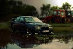 BMW-E36-18