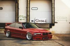 BMW-E36-19