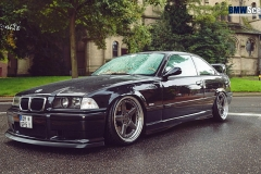 BMW-E36-20