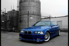 BMW-E36-21