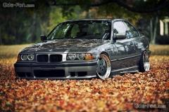BMW-E36-22