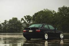BMW-E36-23