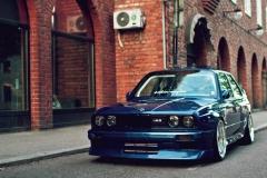 BMW-E36-24