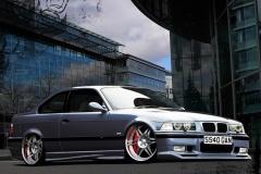 BMW-E36-25