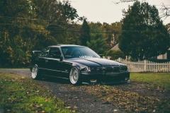 BMW-E36-26