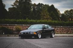 BMW-E36-27