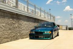 BMW-E36-28