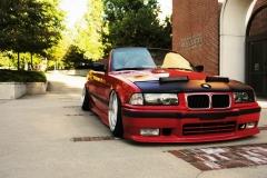 BMW-E36-29