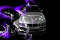 BMW-E39-M5-33