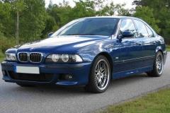 BMW-E39-M5-34