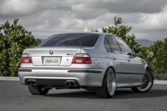 BMW-E39-M5-37