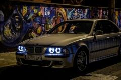 BMW-E39-M5-38