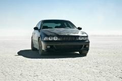 BMW-E39-M5-39