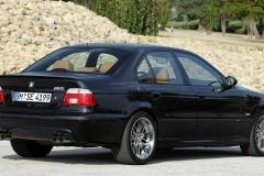 BMW-E39-M5-40