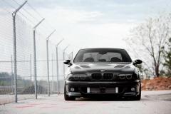 BMW-E39-M5-41