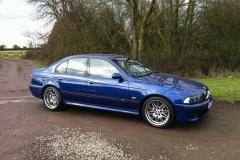 BMW-E39-M5-43