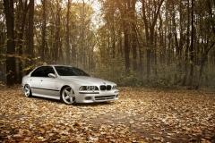 BMW-E39-M5-44
