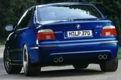 BMW-E39-M5-45
