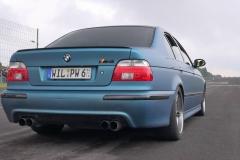 BMW-E39-M5-46