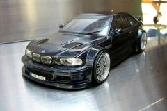 BMW-E46-M3-GTR-43