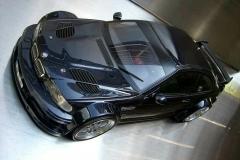 BMW-E46-M3-GTR-44