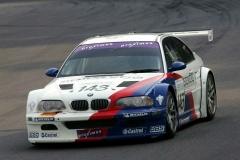 BMW-E46-M3-GTR-45