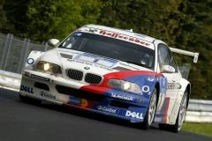 BMW-E46-M3-GTR-46