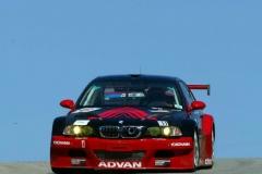 BMW-E46-M3-GTR-47