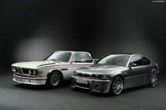 BMW-E46-M3-GTR-48
