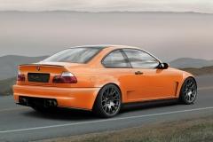 BMW-E46-M3-GTR-50