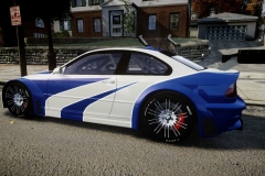 BMW-E46-M3-GTR-51