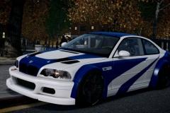 BMW-E46-M3-GTR-53