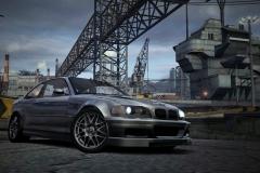 BMW-E46-M3-GTR-54