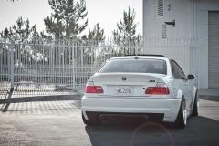 BMW-E46-33