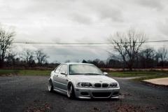 BMW-E46-34