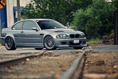 BMW-E46-35