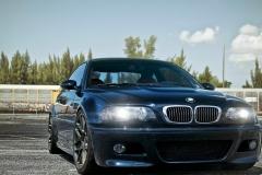 BMW-E46-36