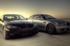 BMW-E46-37