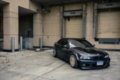 BMW-E46-38